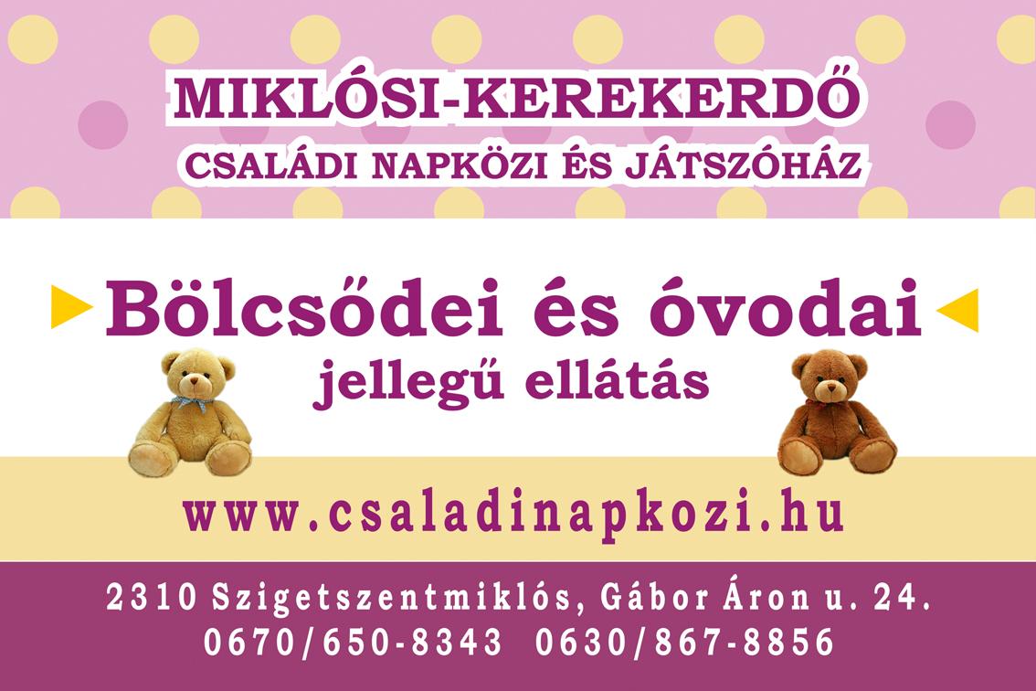 Kerekerdő_molino_120x80