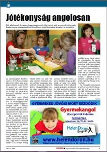 Kisváros_cikk_2014január