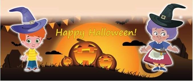 halloween_borítókép