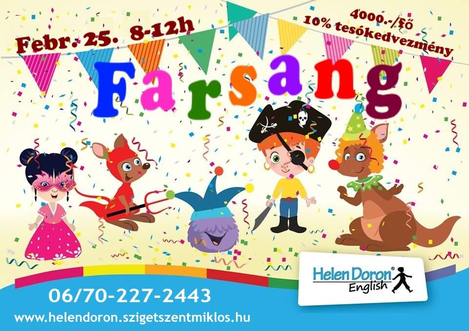 2017_Farsang